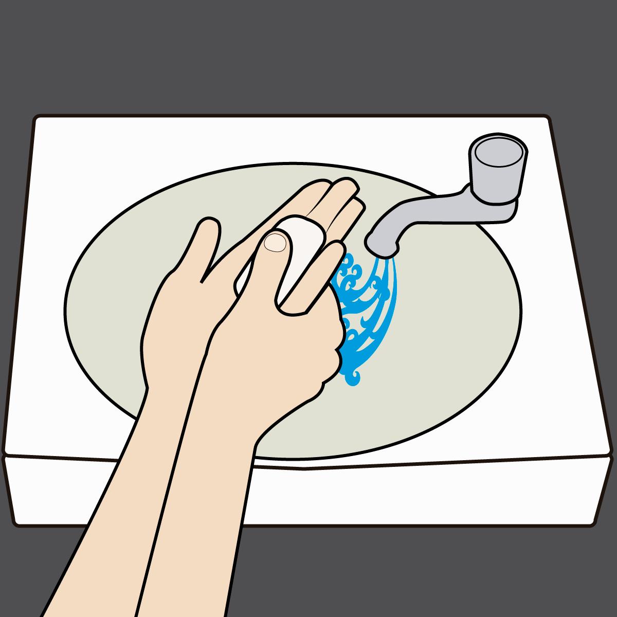 1-lavar-manos