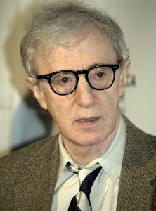 woody_allen_at_the_tribeca_film_festival