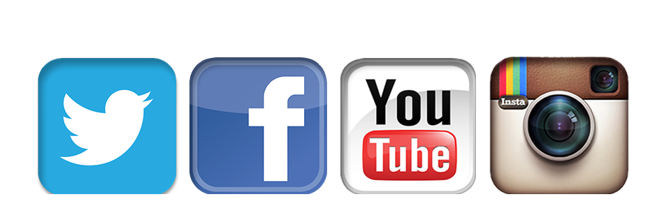 instagram-facebook-twitter-gratis