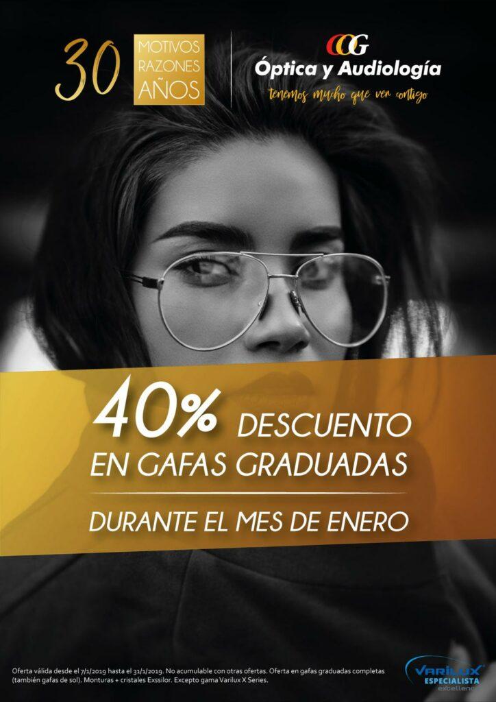 efa70ac9b9 Estilo de vida archivos - Central Óptica Guadalajara
