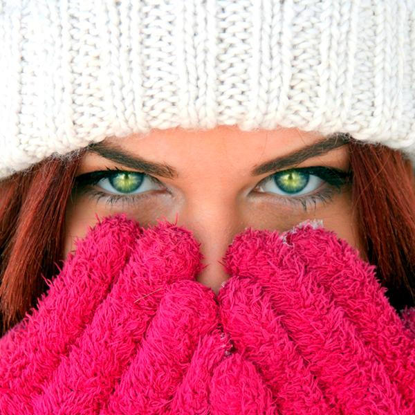 consejos prácticos y fáciles de seguir para cuidar tu salud visual