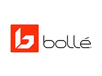 gafas deportivas Bollé en Guadalajara