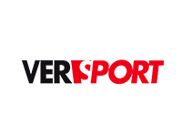 gafas deportivas VerSport en Guadalajara