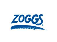 gafas de natación Zoggs en Guadalajara