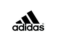 gafas deportivas Adidas en Guadalajara