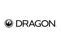 gafas deportivas Dragon en Guadalajara