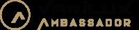 logo_Ambassador_trz-negro-1.png