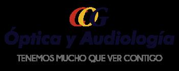 logotipo_central_optica-con-claim-1.png
