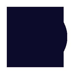 icon_twitter_cog
